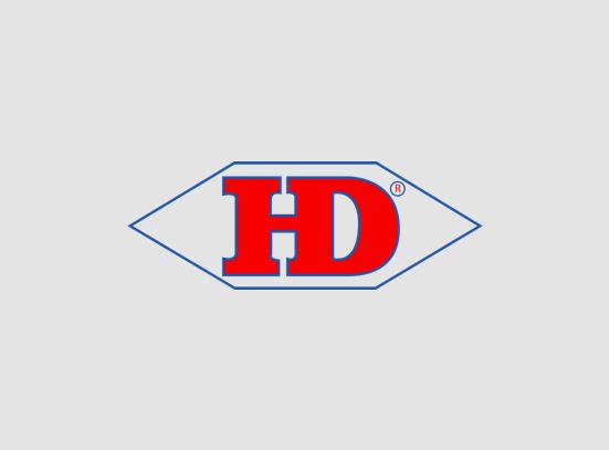 HD 19132